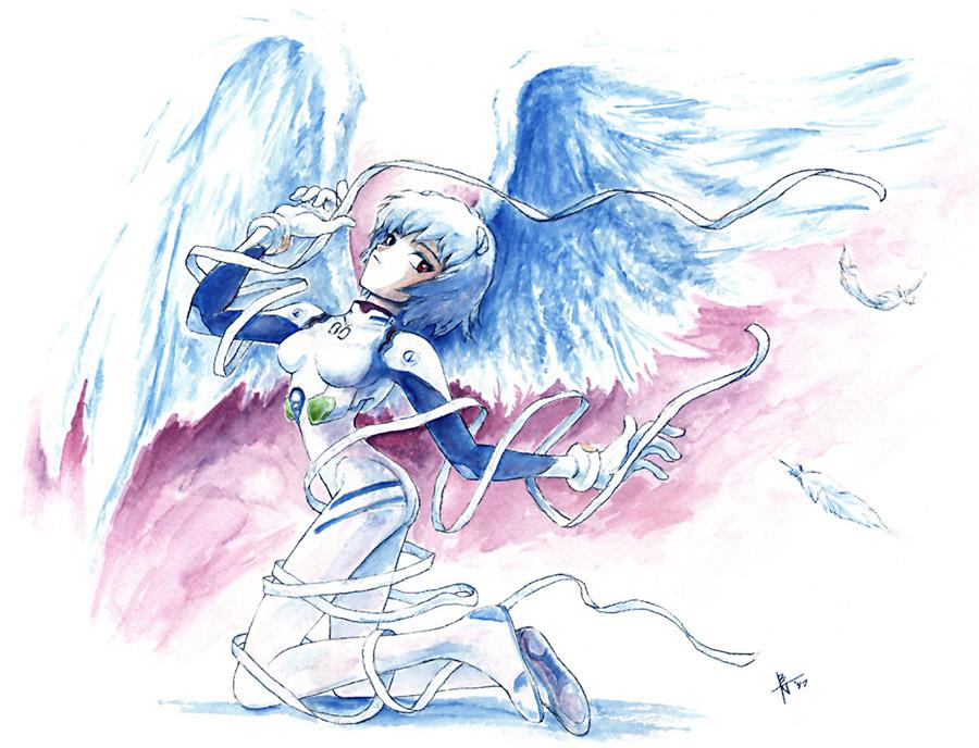 http://wildcard.geofront.com/pics/rei-angel.JPG